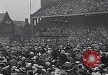 Image of Democratic National Convention Philadelphia Pennsylvania USA, 1936, second 3 stock footage video 65675036468