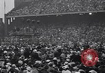 Image of Democratic National Convention Philadelphia Pennsylvania USA, 1936, second 5 stock footage video 65675036468