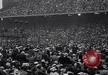 Image of Democratic National Convention Philadelphia Pennsylvania USA, 1936, second 6 stock footage video 65675036468