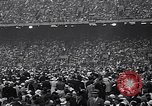 Image of Democratic National Convention Philadelphia Pennsylvania USA, 1936, second 10 stock footage video 65675036468