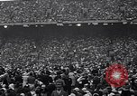Image of Democratic National Convention Philadelphia Pennsylvania USA, 1936, second 11 stock footage video 65675036468