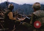 Image of United States Marine Corps Vietnam, 1967, second 2 stock footage video 65675036483