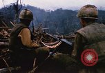 Image of United States Marine Corps Vietnam, 1967, second 4 stock footage video 65675036483
