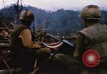 Image of United States Marine Corps Vietnam, 1967, second 5 stock footage video 65675036483