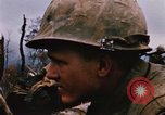 Image of United States Marine Corps Vietnam, 1967, second 6 stock footage video 65675036483