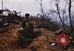 Image of United States Marine Corps Vietnam, 1967, second 9 stock footage video 65675036483