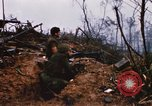 Image of United States Marine Corps Vietnam, 1967, second 10 stock footage video 65675036483