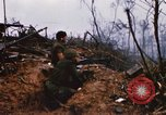 Image of United States Marine Corps Vietnam, 1967, second 11 stock footage video 65675036483
