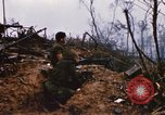 Image of United States Marine Corps Vietnam, 1967, second 12 stock footage video 65675036483