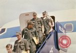 Image of 90th Replacement Battalion of United States Army Vietnam, 1970, second 9 stock footage video 65675036487
