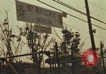 Image of 90th Replacement Battalion of United States Army Vietnam, 1970, second 10 stock footage video 65675036492