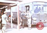 Image of 90th Replacement Battalion United States Army Vietnam, 1970, second 1 stock footage video 65675036494