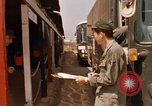 Image of 90th Replacement Battalion United States Army Vietnam, 1970, second 9 stock footage video 65675036494