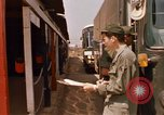 Image of 90th Replacement Battalion United States Army Vietnam, 1970, second 11 stock footage video 65675036494