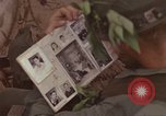 Image of Viet Cong suspects Ankhe South Vietnam, 1966, second 8 stock footage video 65675036499