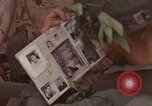 Image of Viet Cong suspects Ankhe South Vietnam, 1966, second 9 stock footage video 65675036499