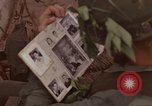 Image of Viet Cong suspects Ankhe South Vietnam, 1966, second 10 stock footage video 65675036499