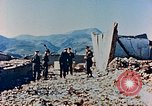 Image of Nagasaki Prison destroyed by atomic blast Nagasaki Japan, 1945, second 3 stock footage video 65675036518