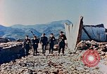 Image of Nagasaki Prison destroyed by atomic blast Nagasaki Japan, 1945, second 9 stock footage video 65675036518