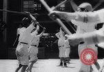 Image of Promotion of Japanese militarism Japan, 1946, second 7 stock footage video 65675036533