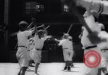 Image of Promotion of Japanese militarism Japan, 1946, second 8 stock footage video 65675036533