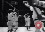 Image of Promotion of Japanese militarism Japan, 1946, second 9 stock footage video 65675036533
