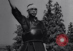 Image of Promotion of Japanese militarism Japan, 1946, second 11 stock footage video 65675036533