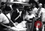 Image of role of occupation forces Japan, 1946, second 10 stock footage video 65675036535