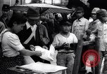 Image of role of occupation forces Japan, 1946, second 12 stock footage video 65675036535