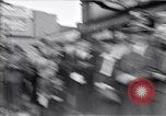 Image of crowd of civilians Fulton Missouri USA, 1946, second 6 stock footage video 65675036537