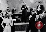 Image of Copenhagen nightclubs and restaurants Copenhagen Denmark, 1936, second 9 stock footage video 65675036542