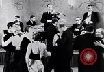 Image of Copenhagen nightclubs and restaurants Copenhagen Denmark, 1936, second 10 stock footage video 65675036542