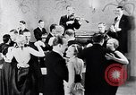 Image of Copenhagen nightclubs and restaurants Copenhagen Denmark, 1936, second 11 stock footage video 65675036542