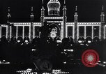 Image of Tivoli Gardens  Copenhagen Denmark, 1936, second 12 stock footage video 65675036543