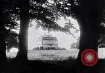 Image of Danish castles Copenhagen Denmark, 1936, second 1 stock footage video 65675036546