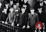 Image of Singing in Tuborg Brewery  Copenhagen Denmark, 1936, second 12 stock footage video 65675036547