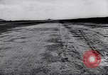Image of Nazi pilot Germany, 1940, second 10 stock footage video 65675036550