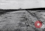 Image of Nazi pilot Germany, 1940, second 11 stock footage video 65675036550