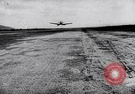 Image of Nazi pilot Germany, 1940, second 12 stock footage video 65675036550