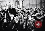 Image of King Christian Copenhagen Denmark, 1941, second 11 stock footage video 65675036554