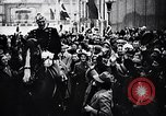 Image of King Christian Copenhagen Denmark, 1941, second 12 stock footage video 65675036554