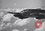 Image of dogfights by German bombers United Kingdom, 1941, second 6 stock footage video 65675036558