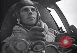 Image of dogfights by German bombers United Kingdom, 1941, second 11 stock footage video 65675036558
