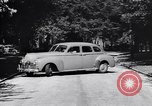 Image of maintenance of cars United States USA, 1941, second 7 stock footage video 65675036561