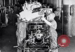 Image of Story of Automobile United States USA, 1925, second 8 stock footage video 65675036568