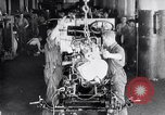 Image of Story of Automobile United States USA, 1925, second 10 stock footage video 65675036568