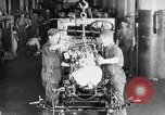 Image of Story of Automobile United States USA, 1925, second 11 stock footage video 65675036568
