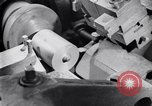 Image of Story of Motor Truck United States USA, 1923, second 8 stock footage video 65675036573