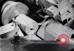 Image of Story of Motor Truck United States USA, 1923, second 9 stock footage video 65675036573