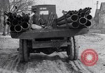 Image of Story of Motor Truck United States USA, 1923, second 5 stock footage video 65675036581